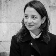 Prof. Dr. Elif Özmen