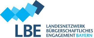 Landesnetzwerk Bürgerschaftliches Engagement Bayern e.V.