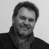 Prof. Dr. Wolfgang Stark