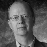 Dr. Thomas Röbke