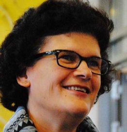 Dr. Andrea Koch-Thiele
