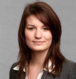 Ann-Kathrin Watolla