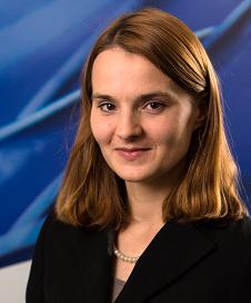 Dr. Ewa Bacia