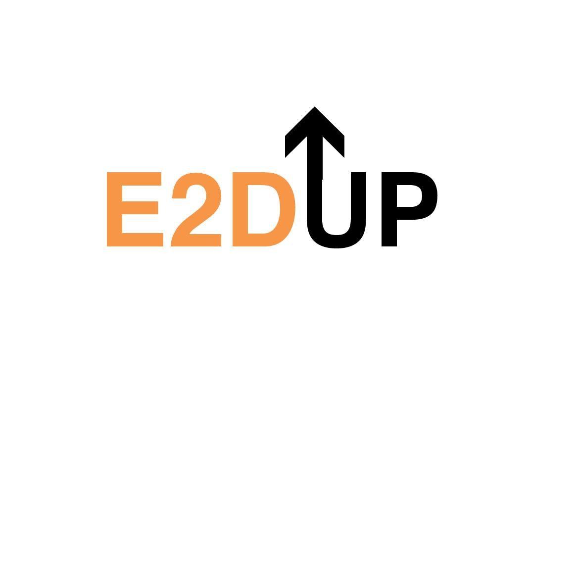 E2D-UP Nachhaltige Gestaltung des Modular-Festivalgeländes Augsburg