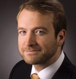 Dr. Maik Eichelbaum