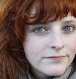 Leonore Grottker