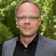 Prof. Dr. Jens Pape