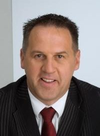 Wilfried Mück