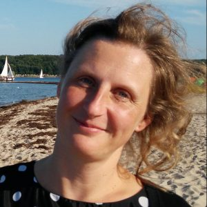 Kati Lüdecke-Röttger