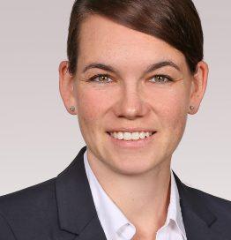 Dr. Christina Preusker
