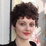 Silvia Oitner
