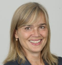 Dr. Tatiana Matthiesen