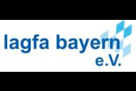 Landesarbeitsgemeinschaft der Freiwilligen-Agenturen/Freiwilligen-Zentren Bayern e.V.