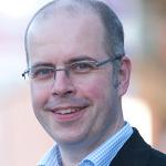 Prof. Dr. Dr. Michael Vogel