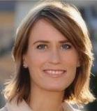 Dr. Katja Pook