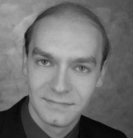 Prof. Dr. Alexander von Bodisco