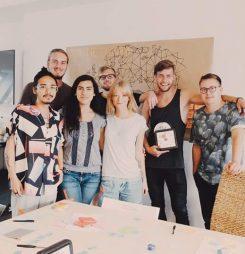 Workshop für studentische Initiativen zur Integration von Geflüchteten