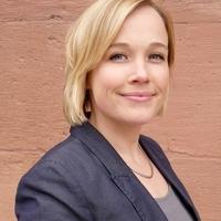 Julia Derkau