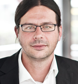 Jörg Miller